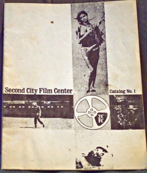 Second-City-Film-Center-catalog-1